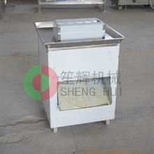 Guangdong factory Direct selling meat/sea food processing dryer machine QD-1500