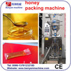 2015 Hot Sale BY-150J Automatic Honey Stick Pouch Packaging Machine