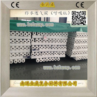 waterproof breathable fabric & Construction Material insulation materal