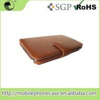 Anti-Shock Tablet Case Alibaba China Android Tablet Case Rugged For Samsung Note 1 I9220
