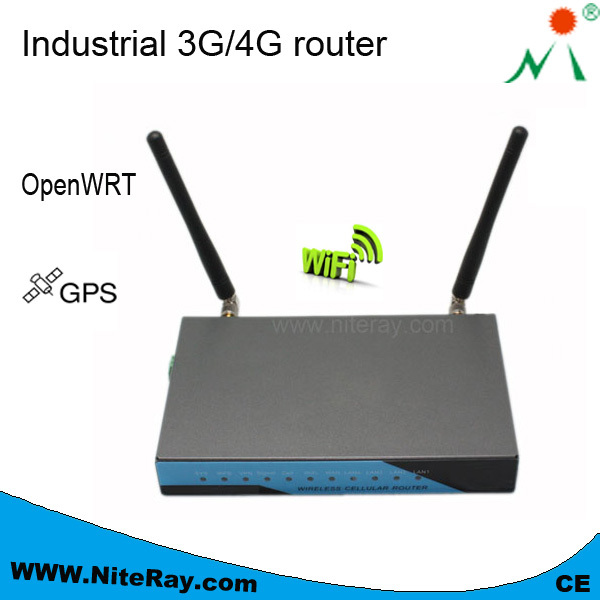wireless router .jpg