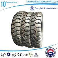 Best quality hot sale 6.5r16 bias truck tire 7.50-20