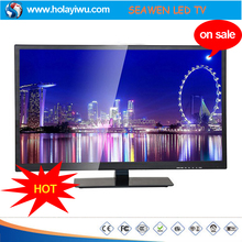 as seen tv televisor aluminum frame for wholesale with high quality