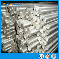 316l stainless steel round bar 316l