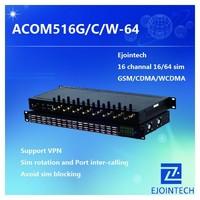 gsm to landline converter 16 ports gsm sim card clone