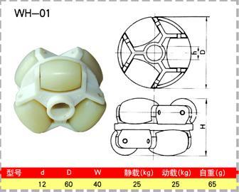 WH-01 OMNIWHEELS BEARING.jpg