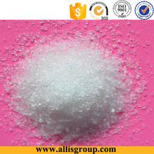 Detergent chemical edta ethylene diamine tetraacetic acid 2na