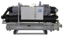 Marca Famosa da China EM Busca de distribuidores, revendedores, refrigerado a água Da Fonte de ar condicionado, chiller, industr