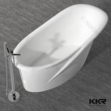 Kingkonree Solid Surface Bathtub Price,Bath Tub Prices for Adults