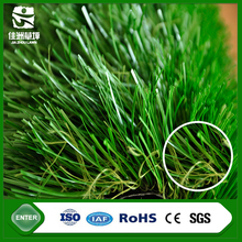 China high standard qualified football backyard putting green fifa soccer ball grass for sports flooring with cheap price