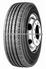 google hot brand truck Tires 295/80R22.5 in colombia