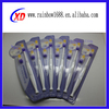 special toothbrush rubber silicone pregnant women toothbrush