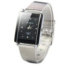 Fashion Lady Watch 2015 Elegant Luxury Diamond Women Quartz Watches relogio feminino