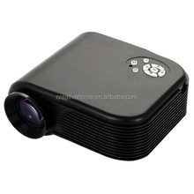 Professional Home Theater Mini Projector