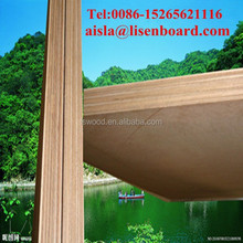 Keruing Container Plywood flooring For Dry Container depot,Container Floorboard Plywood