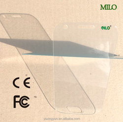 NEW products , factory price premium tempered glass screen protector for Samsung galaxy G357