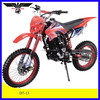 2014 new 150cc off road super power motorcycle (D7-13)