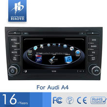 Low Price China Manufacturer Navigation Plus For Audi