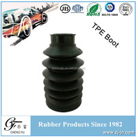 TS16949 Hot sale Dust Cover Boot, Bearig Dust Cover, Auto CV Joint