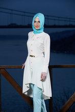 hijab muslim clothing dresses abaya islamic wear turkish shawl scarf