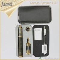Full kit carbon spinner 3 kit spinner 3 Free sample free shipping