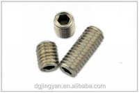 Fastener manufacturer expansion wedge bolts nuts and washers