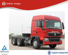SINOTRUK HOWO SPARE PARTS