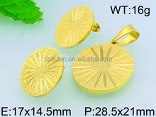 Wholesale viking jewelry manufacturers jewelry gold barefoot jewelry