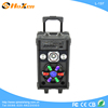 Supply all kinds of ktv speaker,speaker terminal box,stage club sound mixer high power stereo speaker