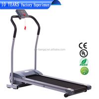2015 new mini electric treadmill,kids treadmill