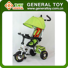 baby tricycle,cheap baby tricycle,children baby tricycle