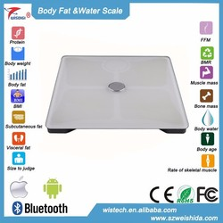 Heavy duty electronic digital weighing scale, digital luggage scale, electronic kitchen scale