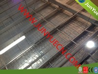 VMPET/ EPE foam/VMPET heat insulation material