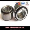 Distributors Wanted Motorcycle Engine Wheel Bearing Front Wheel Hub Bearing DAC30550030/25