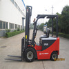 YTO 2.5ton electric mini fork lifter CPD25 for sale