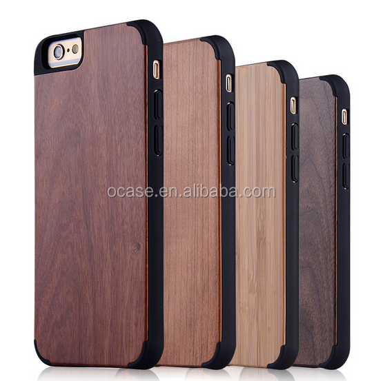 Case Design bamboo cell phone case : bamboo And Pc Cell Phone Case For Iphone . - Buy Cell Phone Case,Case ...