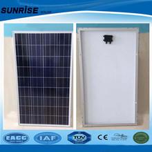cheap solar panels china solar panel 250 watt solar panel manufacturers in china