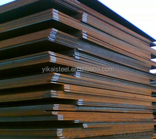 corrosion resistance Stainless Steel Sheets 321 stainless steel sheet
