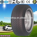 com lucro baixo preço para todos os tamanhos de pneus tyers 195r15c comprador