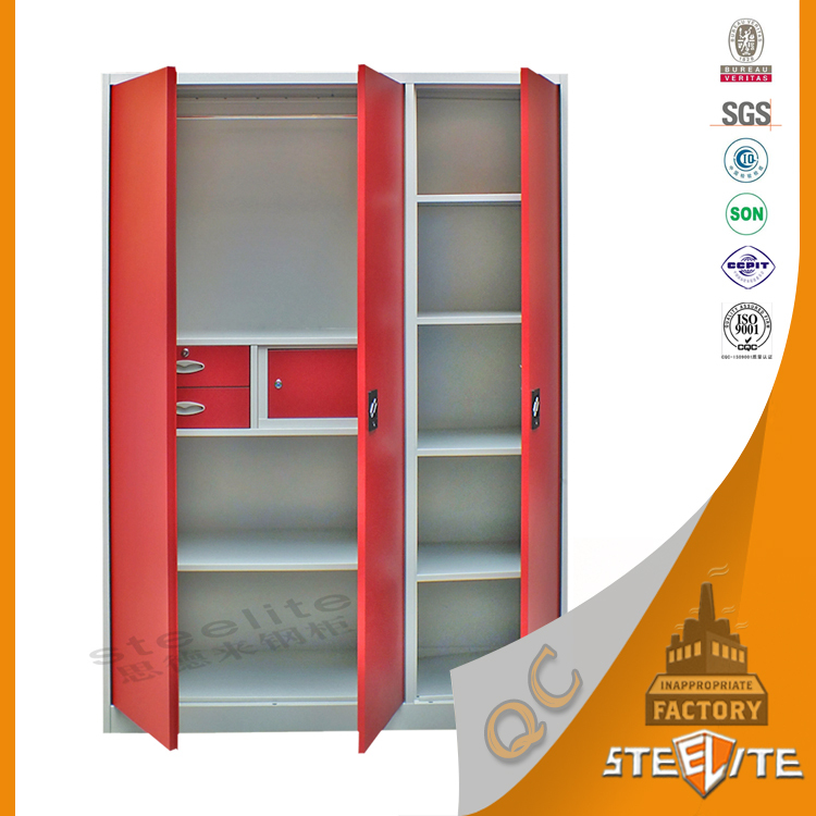 Professional Design India Bedroom Furniture Ready Made