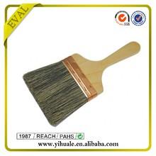 Brush manufacturer industrial brush