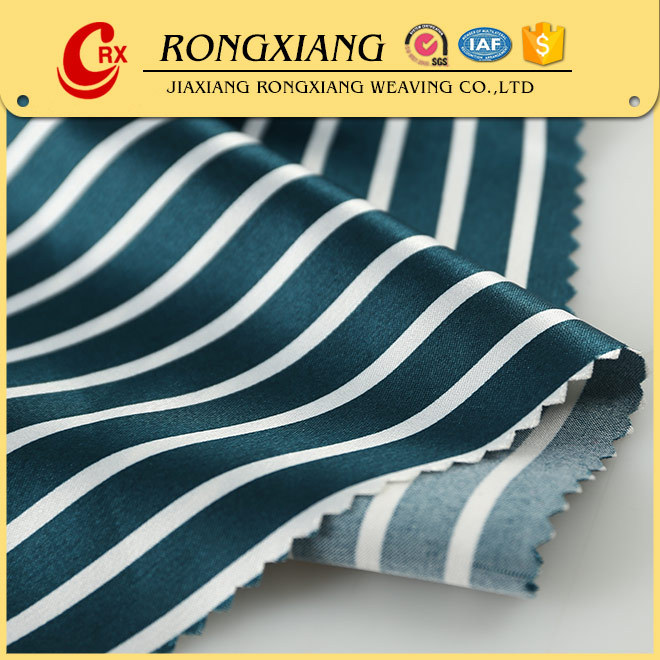 Fabrics supplier high quality designer polyester 3d for Designer fabric suppliers