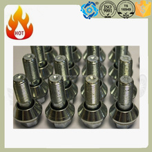 bearing nut tool wheel bolt lucks for chavolet