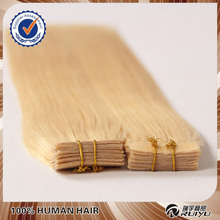 hair extensions distributors, skin weft hair extension
