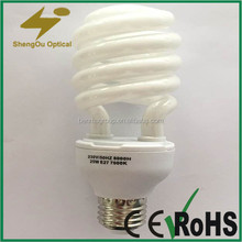 Chinese energy saving lighting bulbs best price,32W enenrgy saving lights