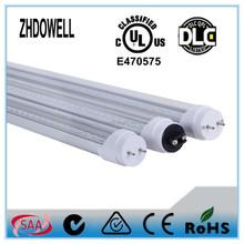 led garage lighting led bulbs, led bulb 48
