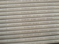 China Best Long-time Sell Special-shape Pipe 304/304l/316/316l/201 Stainless Steel