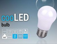 2015 new design 360degree led bulb water proof&unti-shock led bulb manufacturing plant