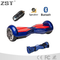 customized colourful samsung battery 36V 4.4ah speed 15km/h relax tool sea scooter