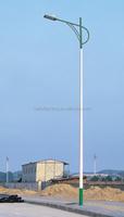 sl 10394 led light bars off road lights led street light for streets roads highways
